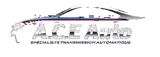 ACE Auto - Accueil