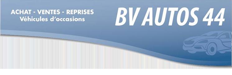 BV autos 44